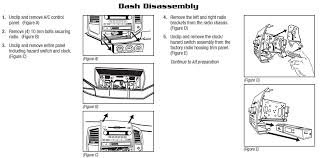 2003 toyota avalon radio wiring diagram 2003 image 2014 toyota tacoma stereo wiring diagram wirdig on 2003 toyota avalon radio wiring diagram