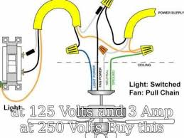 3 speed ceiling fan switch wiring diagram ceiling gallery hunter fan switch 3 speed 4 wire nilza