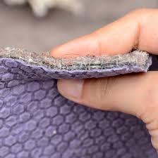 durahold rug pad