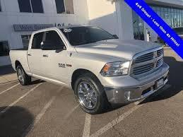 2018 RAM Trucks for Sale Page 26 | PickupTrucks.com
