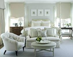 seating area in bedroom. Simple Bedroom Bedroom Seating Areas Small Sofa For Sitting Area Master    In Seating Area Bedroom E