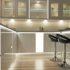 kitchen under bench lighting. Low Voltage Kitchen Lighting Light Fixtures Stick On Under Counter Lights  Unit Kitchen Under Bench Lighting