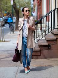 women s jackets coats blazers to wear this spring