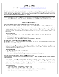 Jim The Friendly Resume Writer Cheap Dissertation Abstract Writers