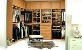 built in wardrobe storage ideas wall storage ideas bedroom closet ideas for small rooms built in built in wardrobe storage ideas