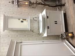 Schminkspiegel Beleuchtet Ikea Neu Bathroom Mirror Led 36 X 28 In