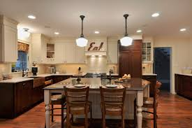 kitchen and bath long island ny. long island dining at home in this port washington kitchen and bath ny r