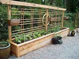 garden box designs. garden box design ideas webbkyrkan designs s