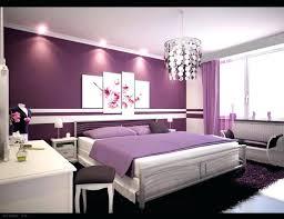 purple and yellow room ideas grey bedroom ideas decorating interior impressive purple grey bedroom idea decor purple and yellow room ideas grey