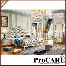 bedroom furniture china. Luxury Bedroom Furniture Sets China Deluxe Five Piece Suit R
