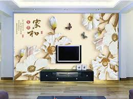 Small Picture Online Shop Since the blooming flowers design of modern household