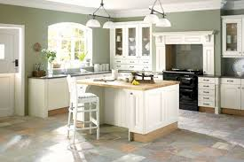 choosing paint colors for kitchen cabinets best of choosing paint colors for kitchen cabinets white wall