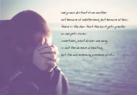 Quotes About Love And Loss Interesting Quotes About Love And Loss Pleasing 48 Quotes About Grief Coping And
