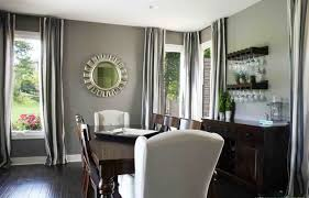 dining room blue paint ideas. Interior Blue And White Dining Room Ideas Paint Color Binations Sitting Pinterest