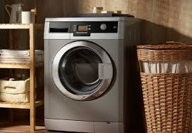 maytag washer problems spin cycle. Beautiful Cycle Washing Machine Wonu0027t Spin Intended Maytag Washer Problems Cycle