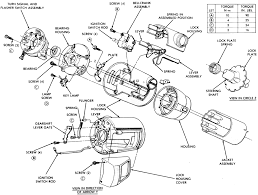 wiring diagram for ford ranger radio images wiring diagram 93 sable wiring diagram get image about