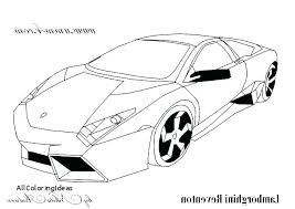 Lamborghini Aventador Coloring Pages Coloring Sheets Printable Pages