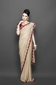 images about sarees blouse designs mahira latest designs of n saris online sarees by zarilane california united states the best online classifieds