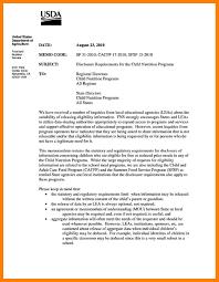 Interoffice Memo Format 24 Interoffice Memorandum Sample Letter Emt Resume 9