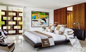 40 Modern Bedroom Design Ideas Pictures Of Contemporary Bedrooms Inspiration Home Interior Design Bedroom Model
