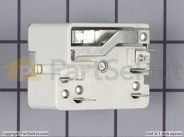 whirlpool wp7403p238 60 infinite switch 6 partselect 11744486 2 s whirlpool wp7403p238 60 infinite switch 6
