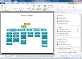 55 Reasonable Create Organisation Chart Online Free