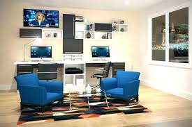 Custom desks for home office Wall Mounted Neat Design Custom Office Furniture Home Cabinet Linear Fine For Within Desks Decor Smarthomeideas123us Custom Desk Wall Units With Shelving Above Traditional Home Office