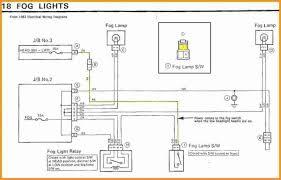 wiring schematics for dummies wiring image wiring electrical diagrams for dummies electrical auto wiring diagram on wiring schematics for dummies