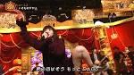 吉岡聖恵の最新ヌード画像(19)