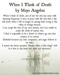 Grieving Quotes For Loved Ones Amazing Download Grieving Quotes For Loved Ones Ryancowan Quotes