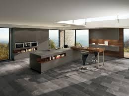 Double Oven Kitchen Design Kitchen Designs Modern Kitchen Design Floor Plans White Cabinets
