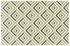 geometric pattern rug geometric pattern outdoor area rug geometric pattern outdoor area rug modern geometric pattern geometric pattern rug