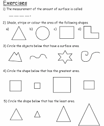 Worksheets-for-3-year-olds & **FREE** Draw Your Favorite Food ...
