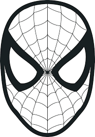 minecraft spider coloring pages spider coloring pages spider coloring pages cave spider coloring pages cave spider