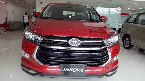 2018 toyota innova touring sport.  2018 Toyota Innova Touring Sport 2018 Unit Tour For Toyota Innova Touring Sport 1