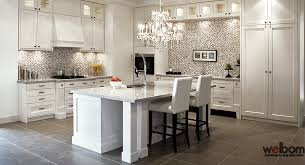 luxury kitchen furniture. Luxury White Kitchen Cabinets Luxurious On Pertaining To Furniture R