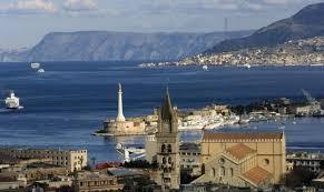 Risultati immagini per immagini della sicilia paesaggi