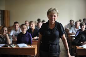 Признание украинских дипломов в других странах see you in ukraine