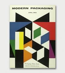 walter allner modern packaging 1950s 60s aqua velvet 1950s