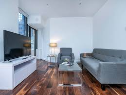 Greenhill Apartment Rental