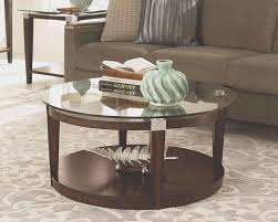 round coffee table decor inspirational unique black coffee table set coffee table