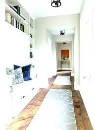 rug runner for hallway rug runners for hallway long hallway rug long hallway runners runners hallway extra long wool rug