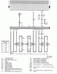 2016 vw jetta radio wiring diagram fresh 2000 vw pat radio wiring 2011 VW Jetta Radio Wiring Diagram at 2016 Vw Jetta Radio Wiring Diagram