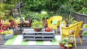small patio gardening incredible design ideas small patio garden designs small front patio garden ideas