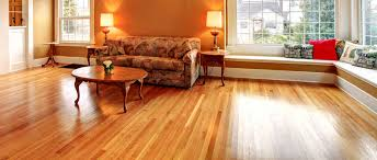 cabinet hardwood hardwood floor