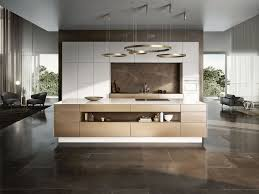 SieMatic Pure minimalistisches Küchendesign maximale Perfektion