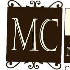 mc granite nashville granite mc granite countertops nashville warehouse nashville tn 37213