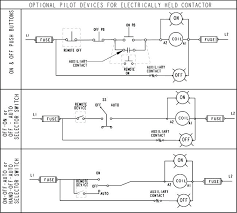 square d lighting contactor class 8903 wiring diagram iron blog Contactor Relay Wiring Diagram at Square D Lighting Contactor Wiring