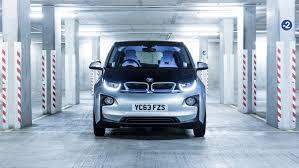Cheapest used <b>electric cars</b> | BuyaCar