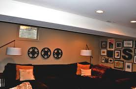 cool basement ideas for kids. Cool Bedroom Ideas For Teenagers Basement Kids
